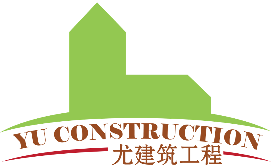 yu-construction