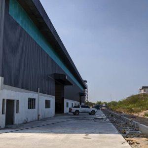 yu construction (3)